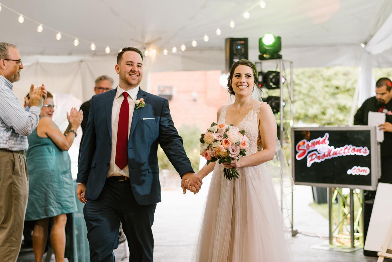 Detroit-Michigan-Backyard-Wedding-Sydney-Marie (86).jpg