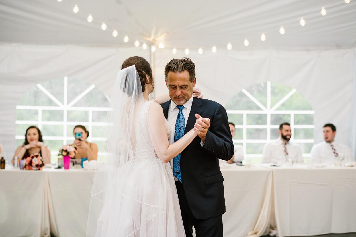 Detroit-Michigan-Backyard-Wedding-Sydney-Marie (99).jpg