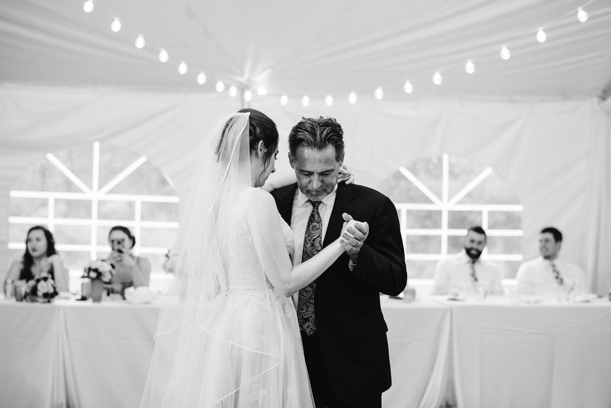Detroit-Michigan-Backyard-Wedding-Sydney-Marie (100).jpg