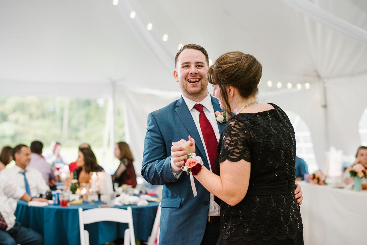 Detroit-Michigan-Backyard-Wedding-Sydney-Marie (102).jpg