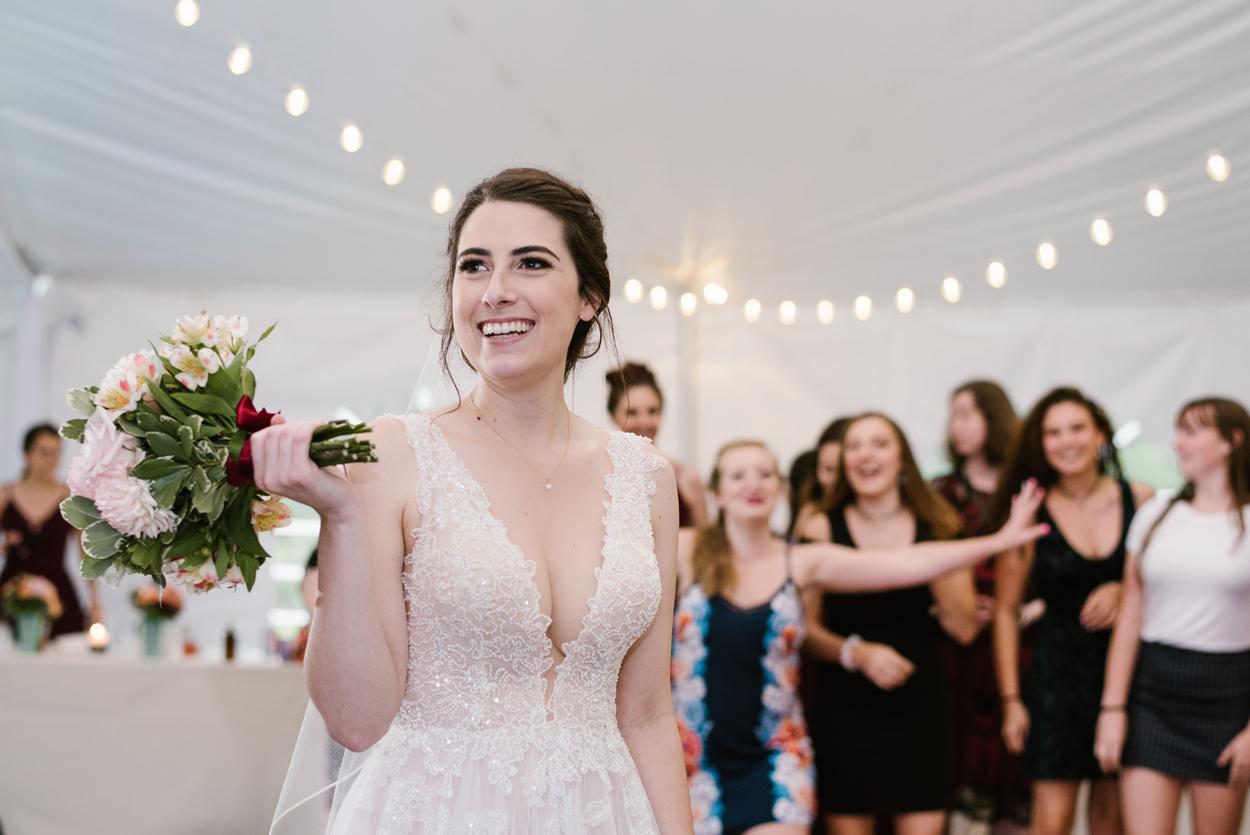 Detroit-Michigan-Backyard-Wedding-Sydney-Marie (105).jpg