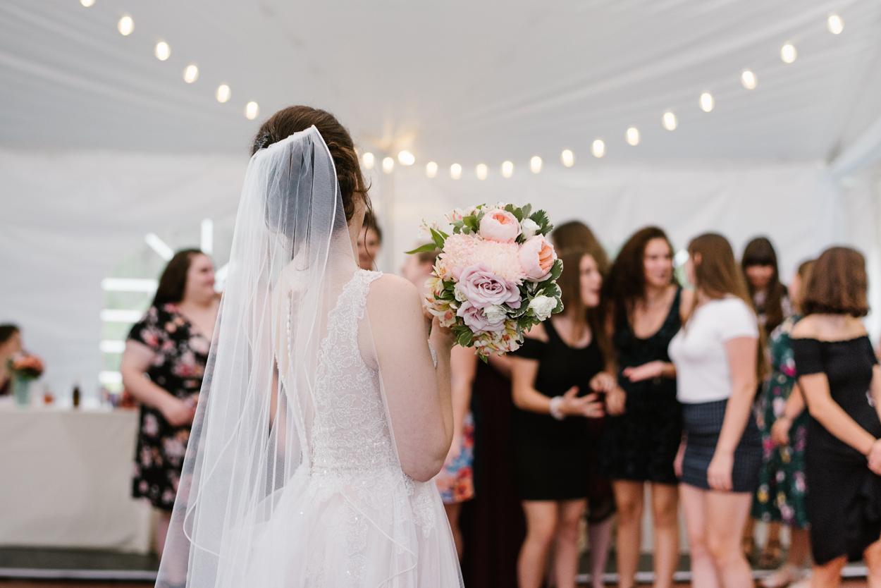 Detroit-Michigan-Backyard-Wedding-Sydney-Marie (106).jpg