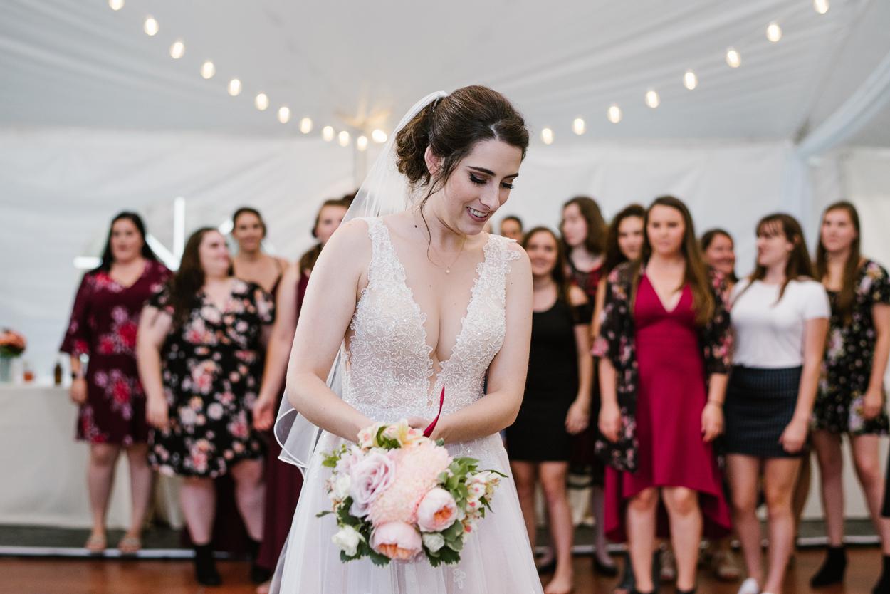 Detroit-Michigan-Backyard-Wedding-Sydney-Marie (107).jpg