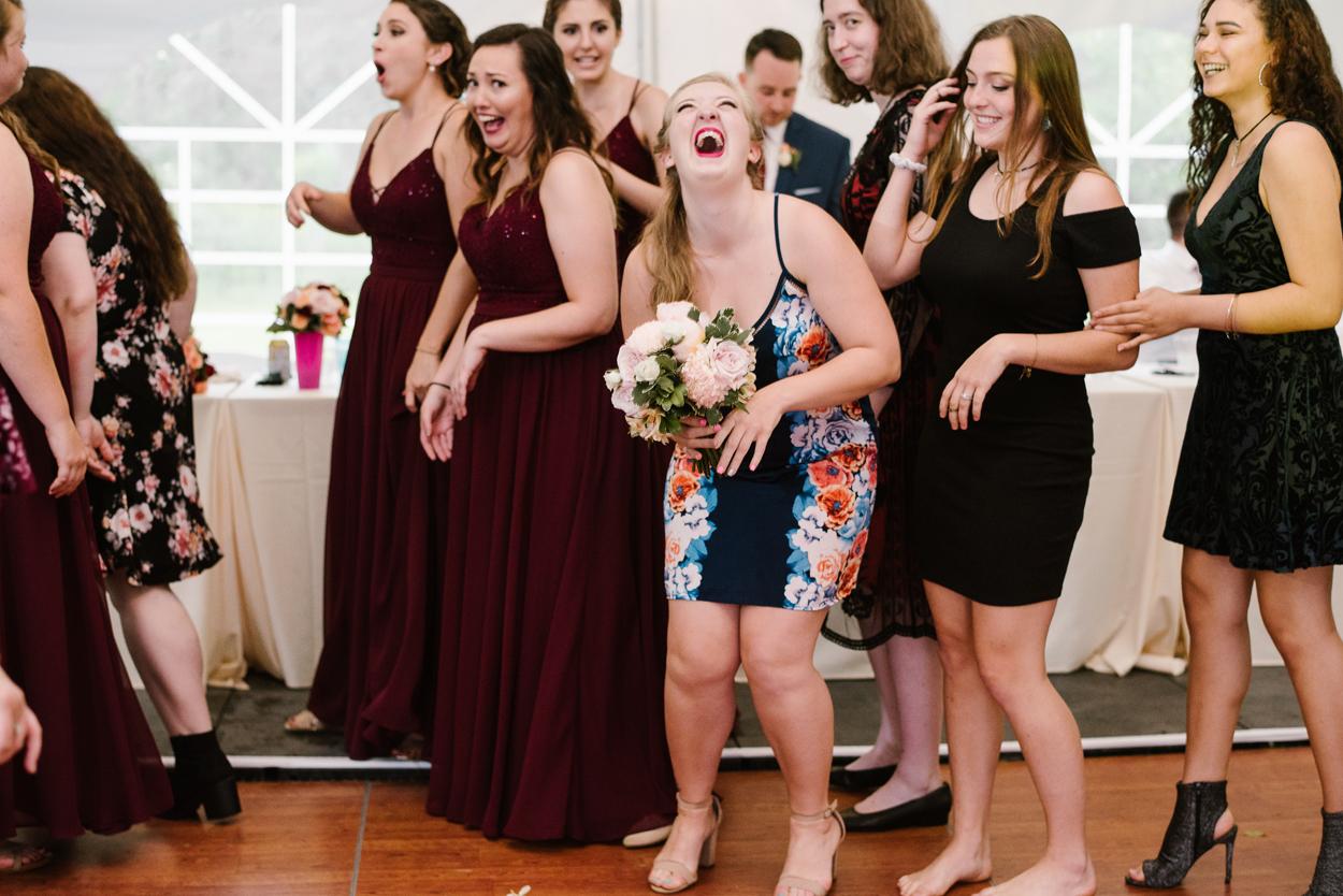 Detroit-Michigan-Backyard-Wedding-Sydney-Marie (110).jpg