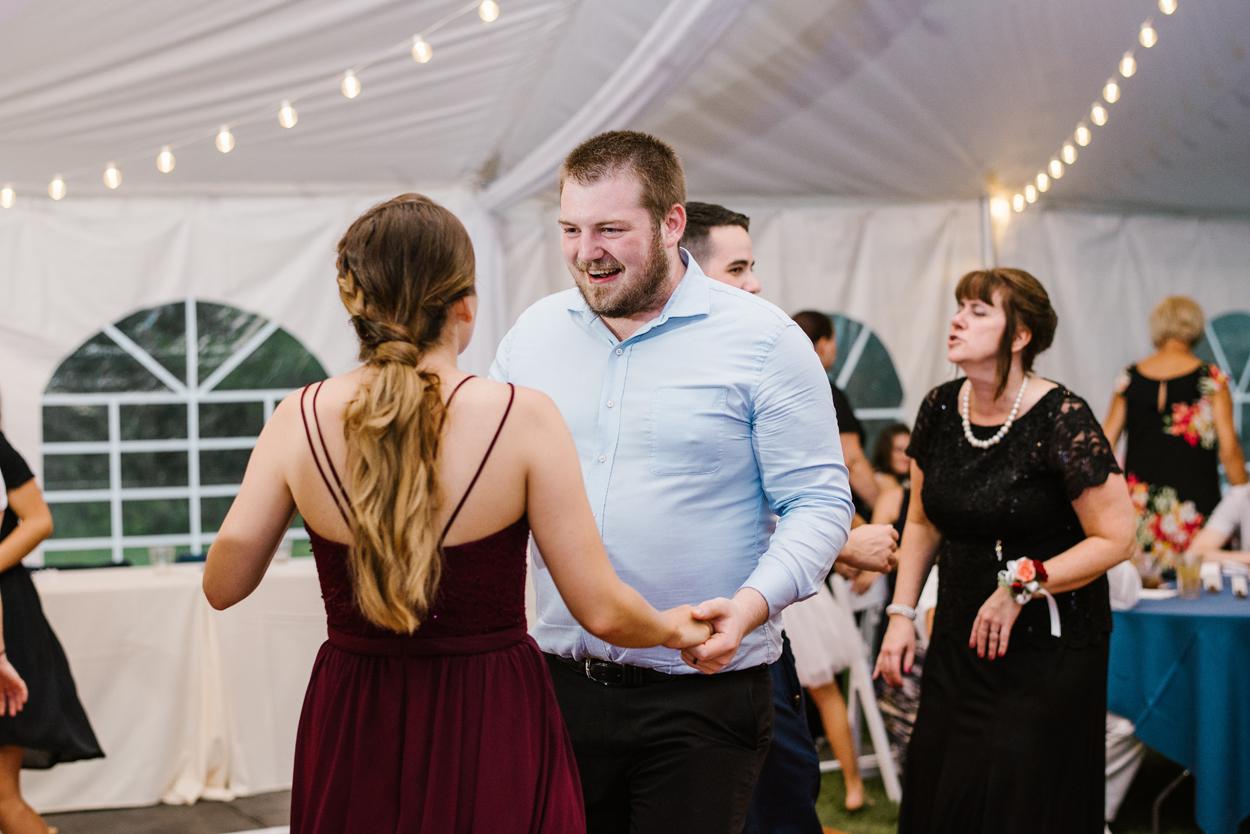 Detroit-Michigan-Backyard-Wedding-Sydney-Marie (112).jpg