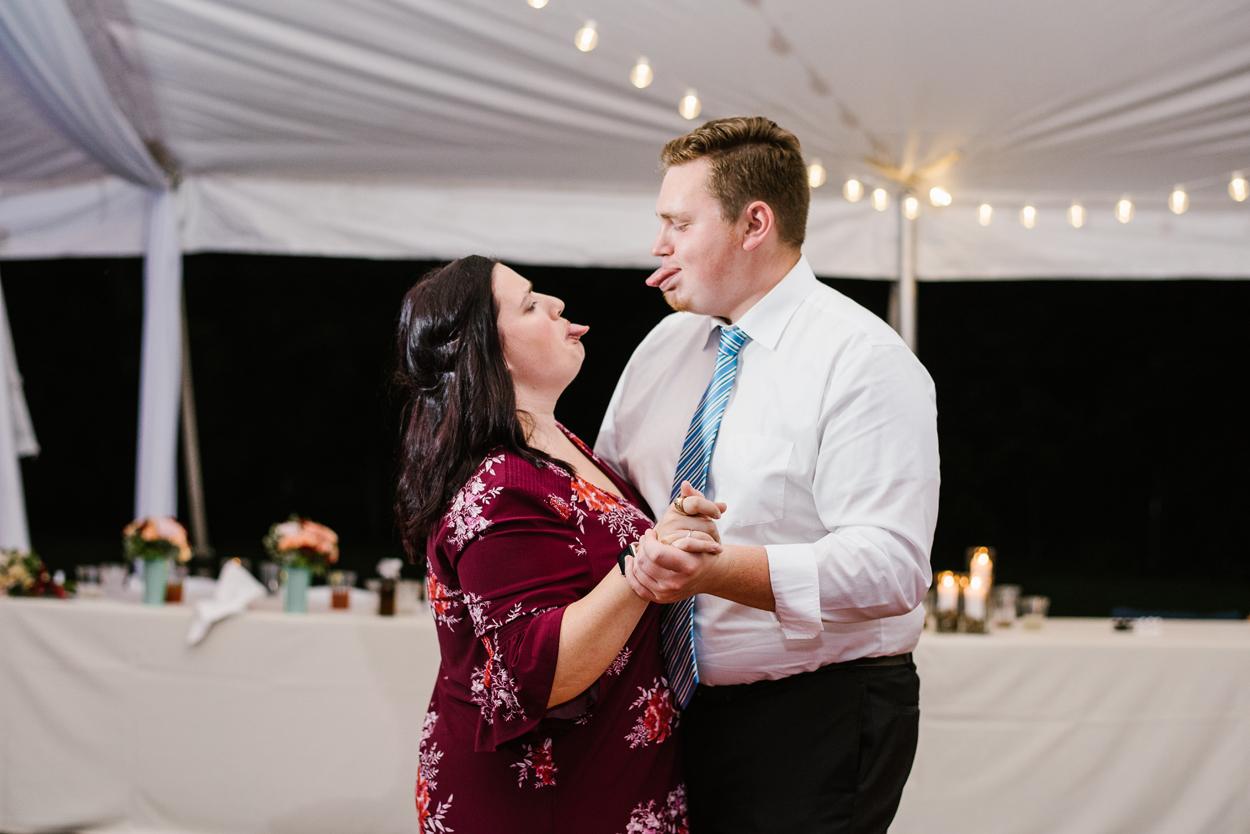 Detroit-Michigan-Backyard-Wedding-Sydney-Marie (114).jpg