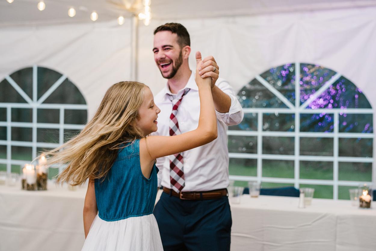 Detroit-Michigan-Backyard-Wedding-Sydney-Marie (113).jpg
