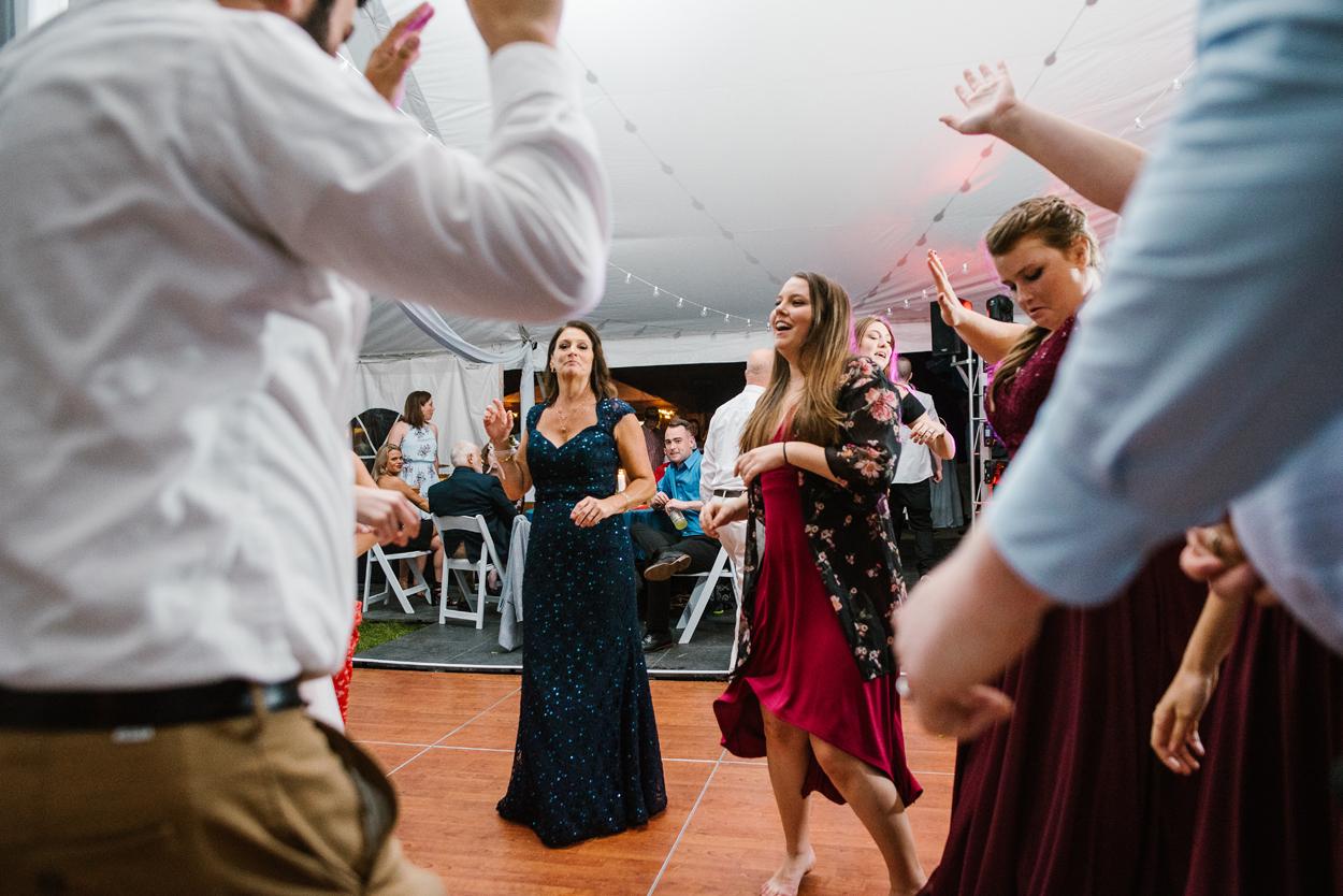 Detroit-Michigan-Backyard-Wedding-Sydney-Marie (118).jpg