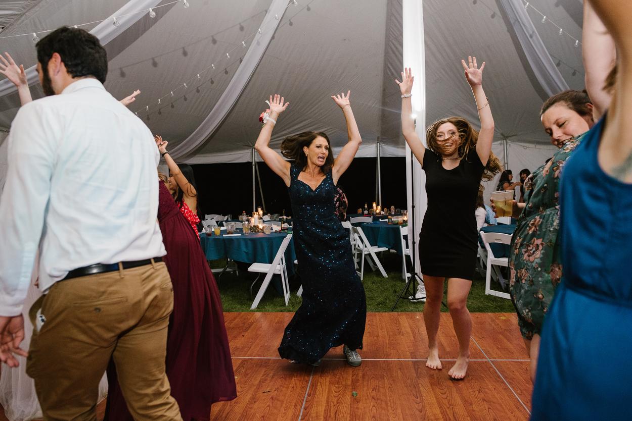 Detroit-Michigan-Backyard-Wedding-Sydney-Marie (121).jpg