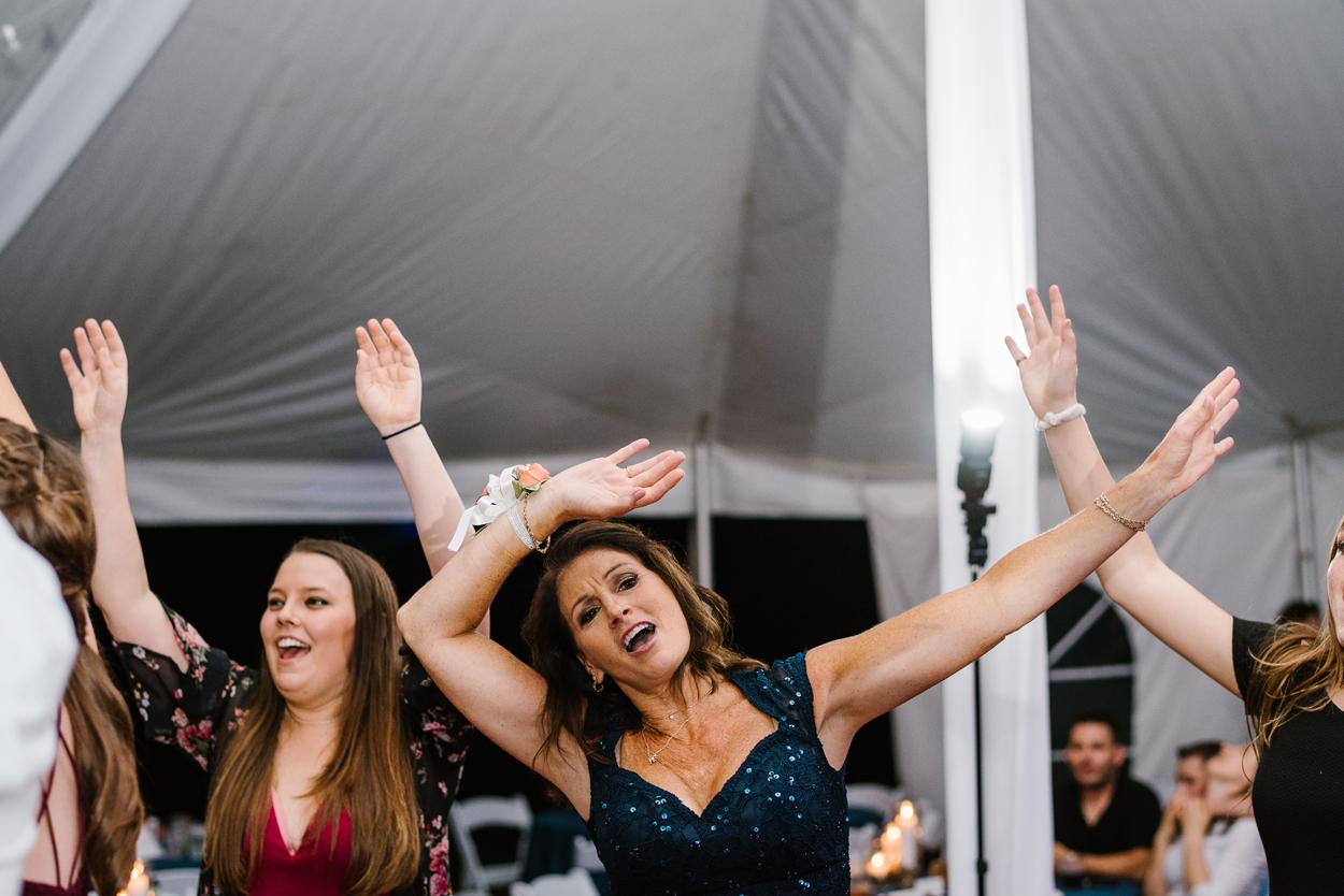 Detroit-Michigan-Backyard-Wedding-Sydney-Marie (122).jpg