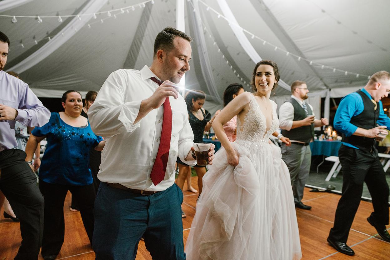 Detroit-Michigan-Backyard-Wedding-Sydney-Marie (127).jpg