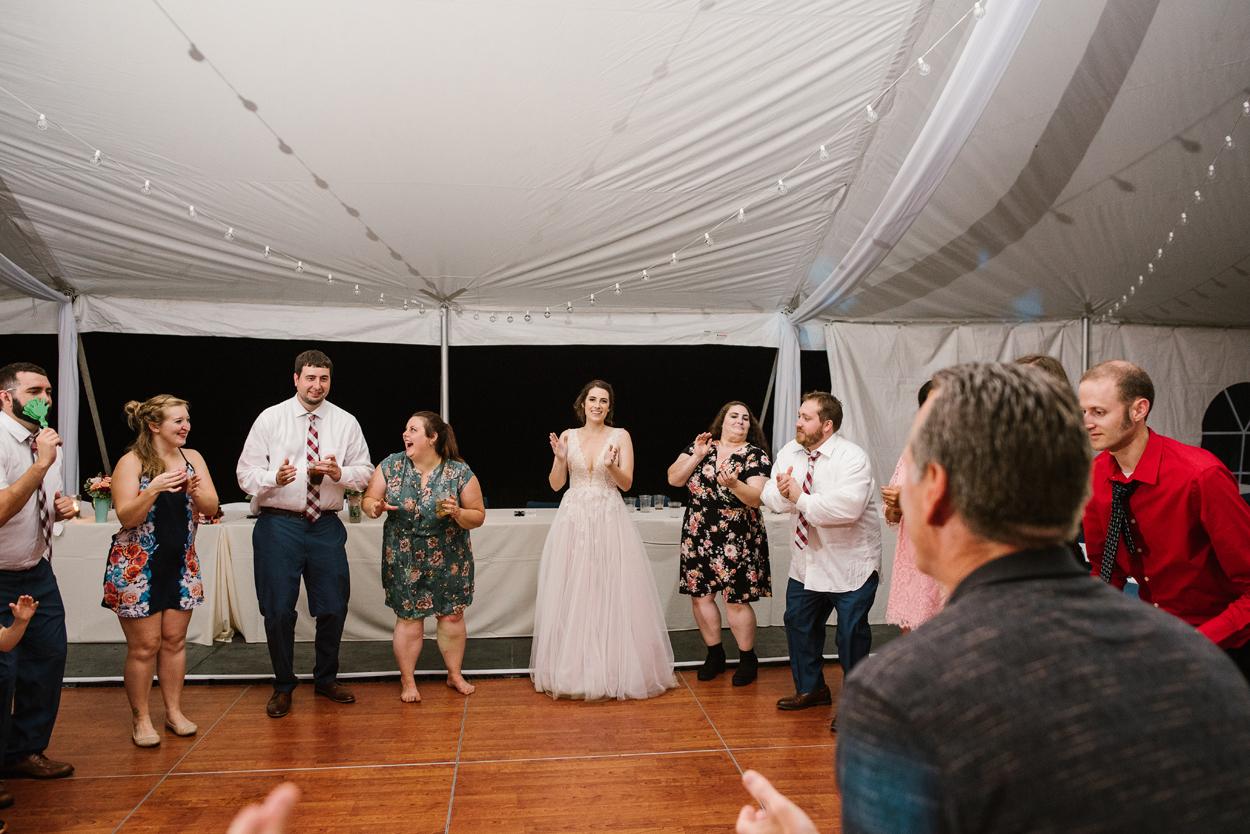 Detroit-Michigan-Backyard-Wedding-Sydney-Marie (133).jpg