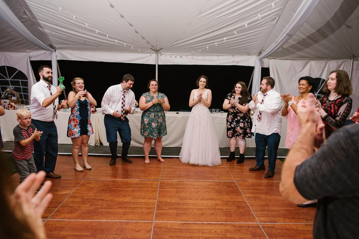 Detroit-Michigan-Backyard-Wedding-Sydney-Marie (134).jpg