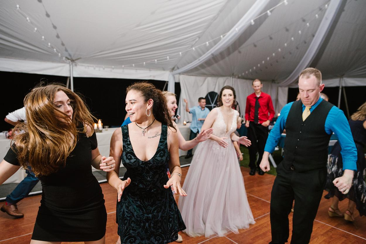 Detroit-Michigan-Backyard-Wedding-Sydney-Marie (135).jpg