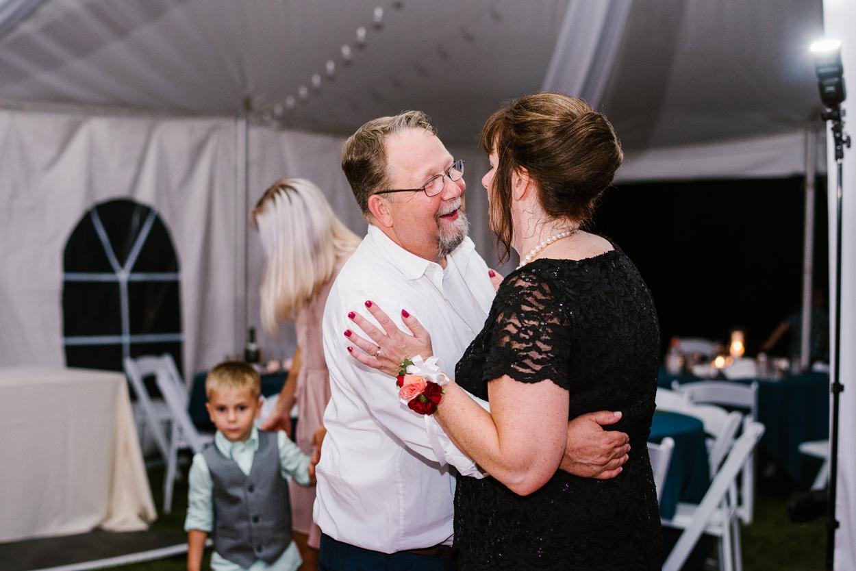 Detroit-Michigan-Backyard-Wedding-Sydney-Marie (137).jpg