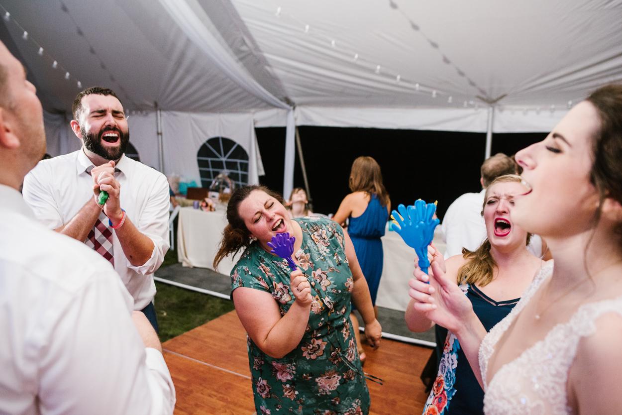 Detroit-Michigan-Backyard-Wedding-Sydney-Marie (139).jpg