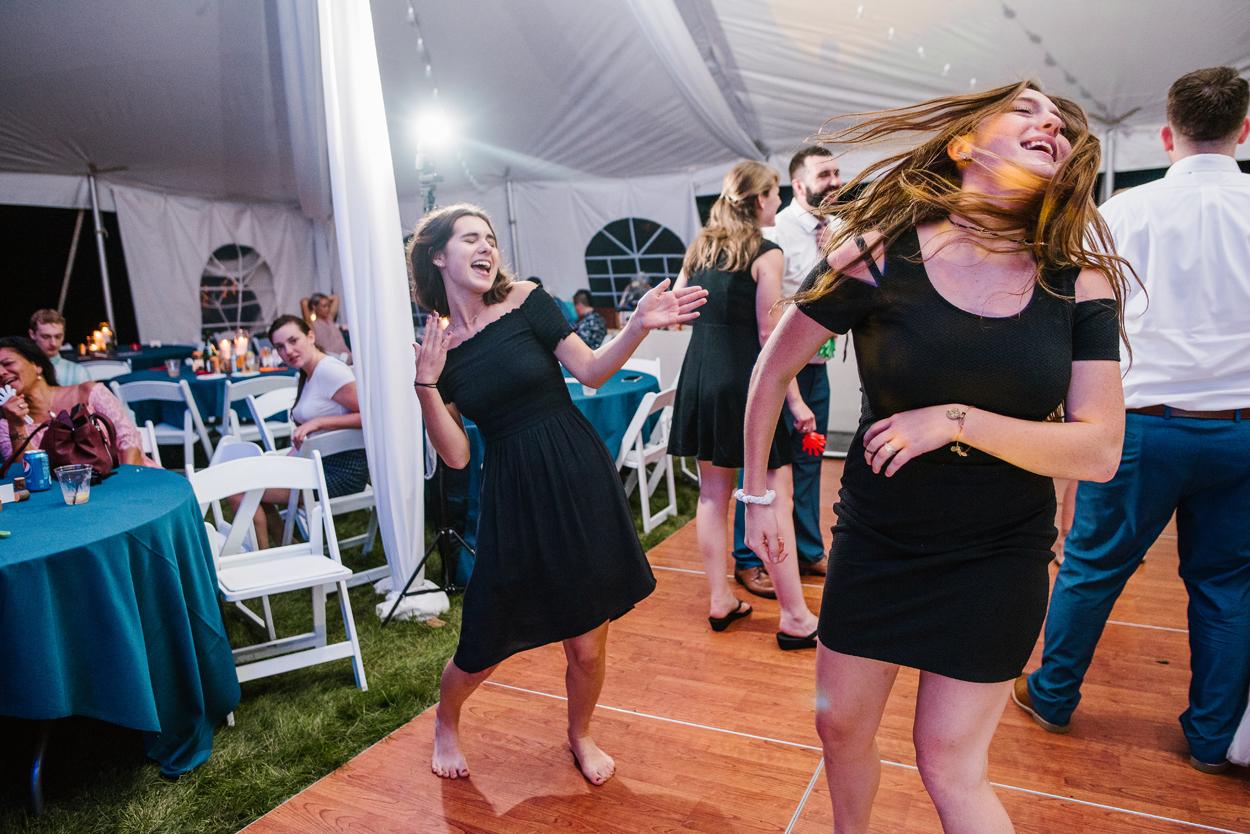 Detroit-Michigan-Backyard-Wedding-Sydney-Marie (141).jpg