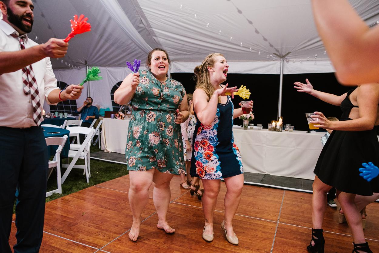 Detroit-Michigan-Backyard-Wedding-Sydney-Marie (142).jpg