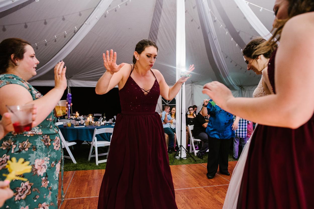 Detroit-Michigan-Backyard-Wedding-Sydney-Marie (147).jpg
