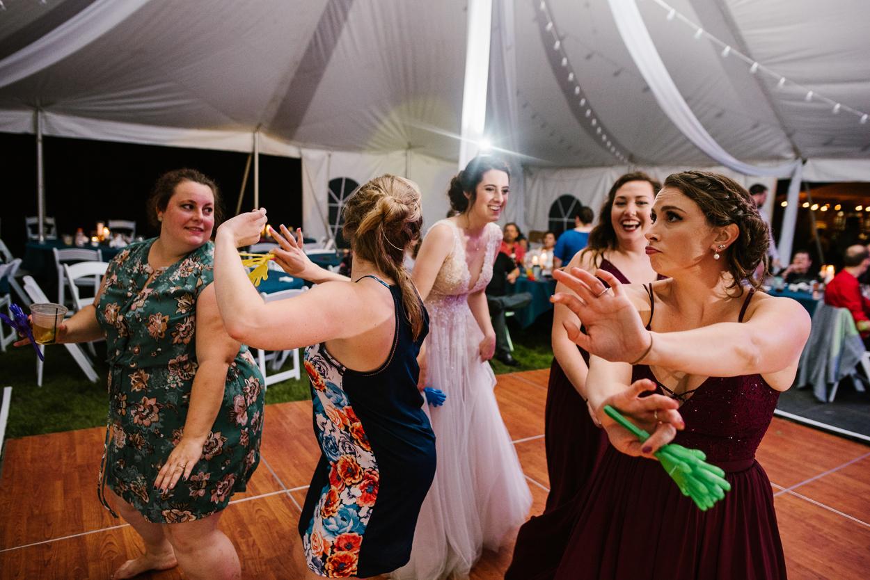 Detroit-Michigan-Backyard-Wedding-Sydney-Marie (148).jpg