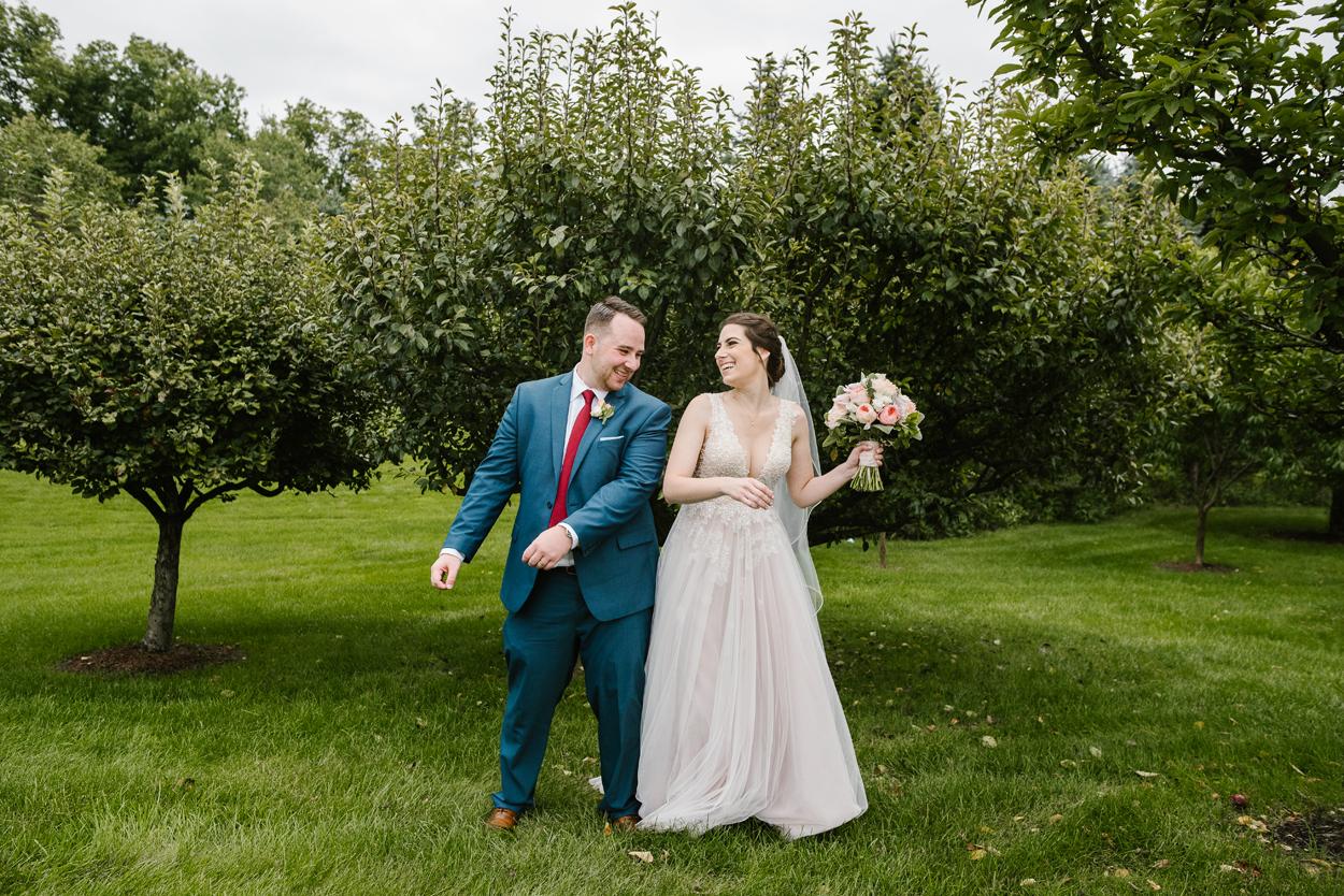 Detroit-Michigan-Backyard-Wedding-Sydney-Marie (69).jpg