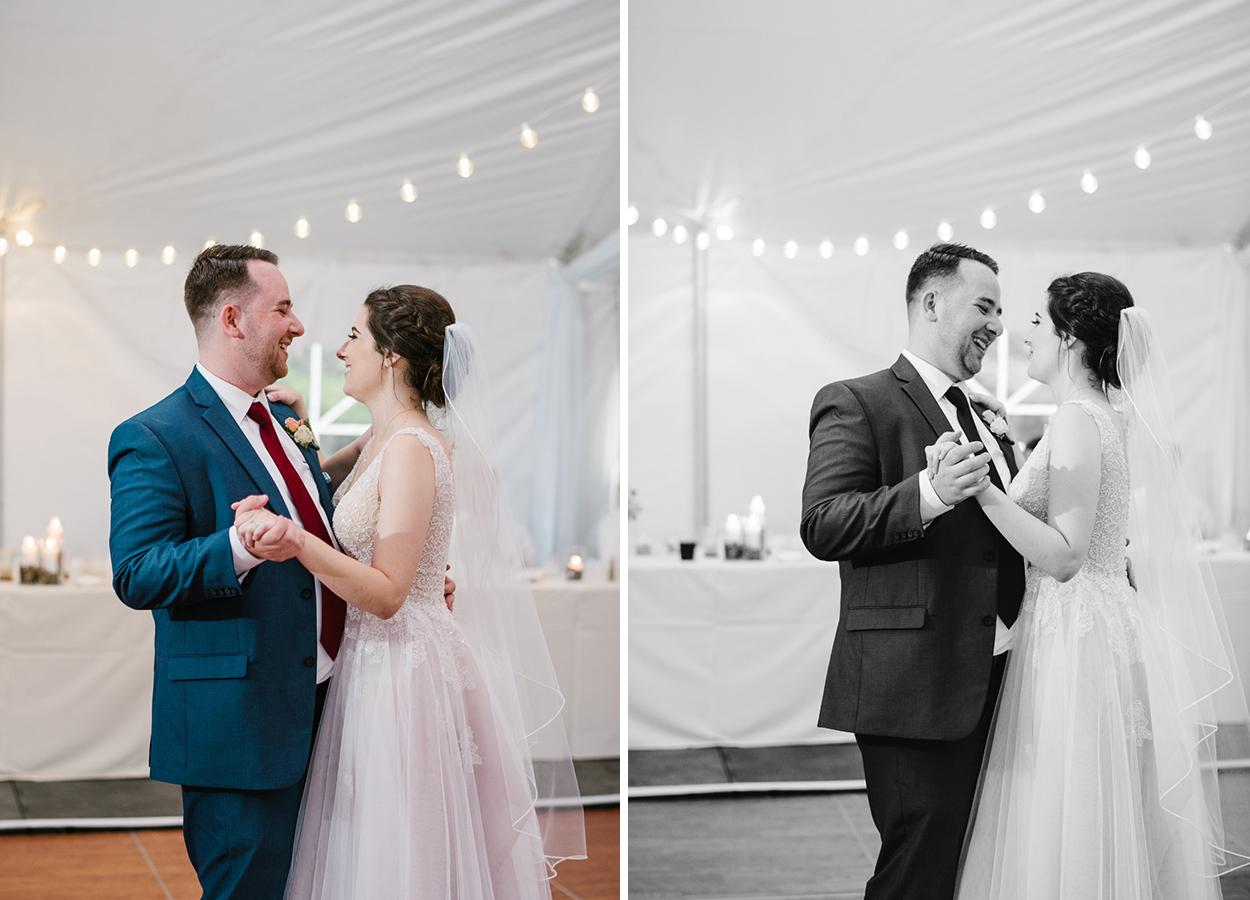 detroit-backyard-wedding.jpg