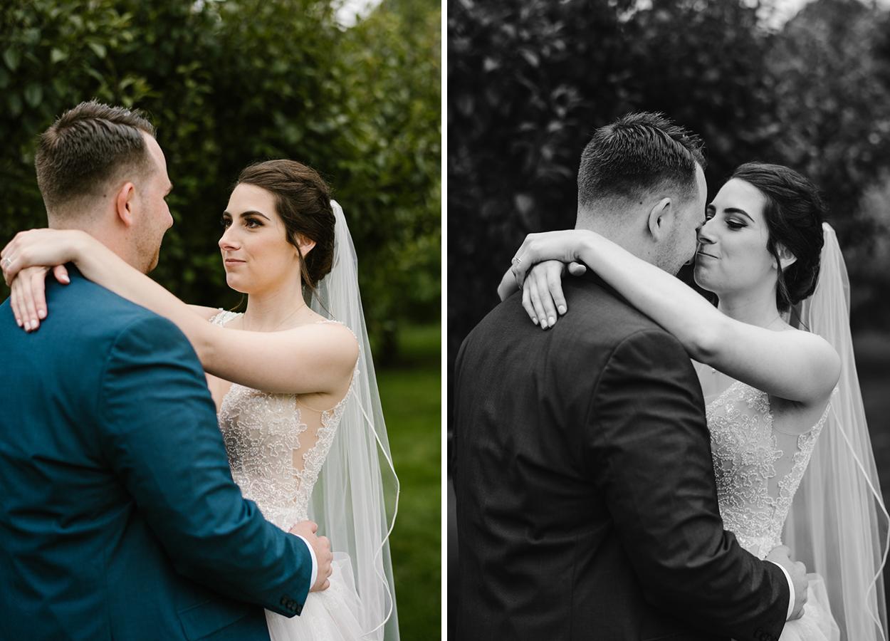 detroit-backyard-wedding-bride-groom.jpg