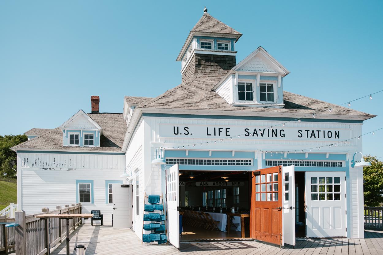 Elberta-Life-Saving-Station-Northern-Michigan-Wedding-Photographer (2).jpg