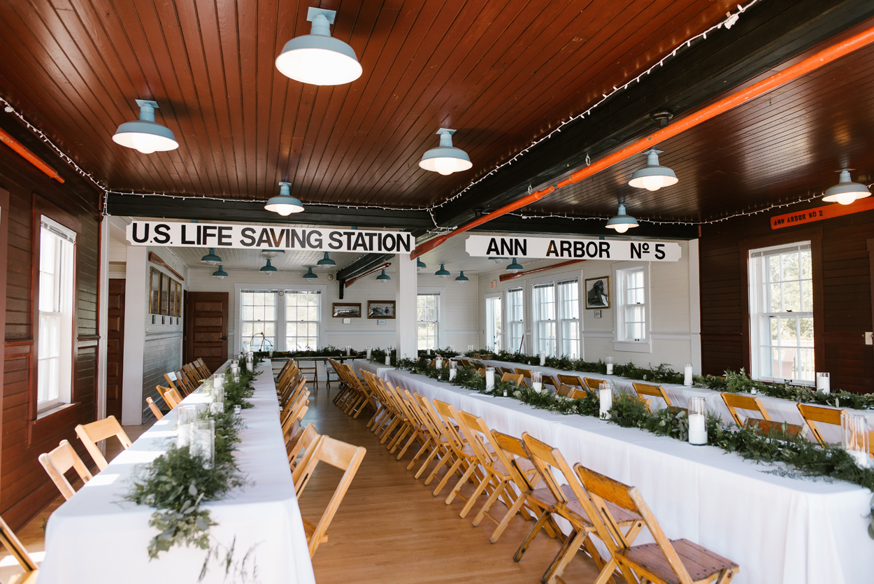 Elberta-Life-Saving-Station-Northern-Michigan-Wedding-Photographer (3).jpg