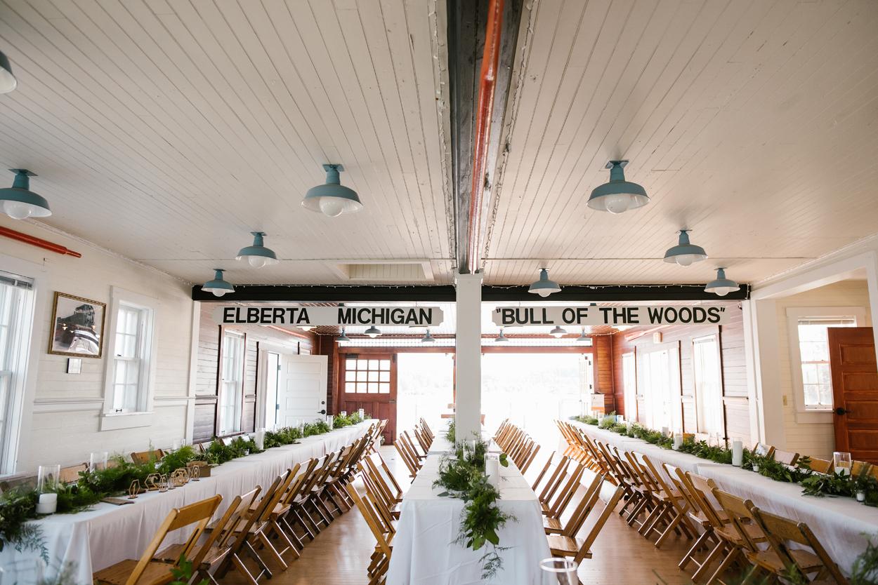 Elberta-Life-Saving-Station-Northern-Michigan-Wedding-Photographer (5).jpg