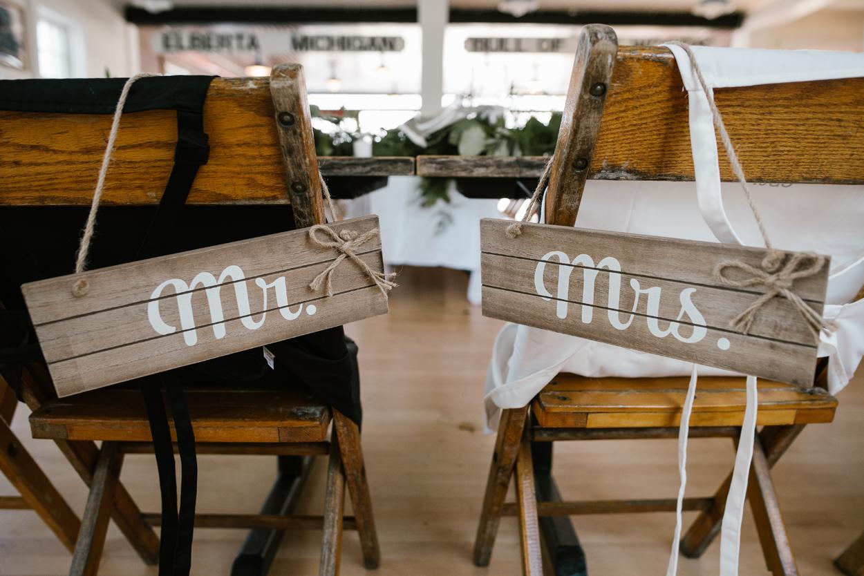 Elberta-Life-Saving-Station-Northern-Michigan-Wedding-Photographer (7).jpg