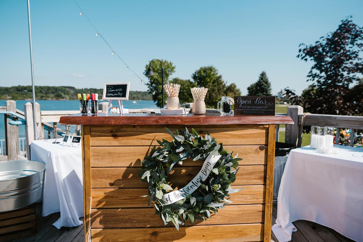 Elberta-Life-Saving-Station-Northern-Michigan-Wedding-Photographer (15).jpg