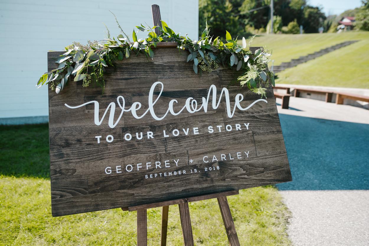 Elberta-Life-Saving-Station-Northern-Michigan-Wedding-Photographer (19).jpg