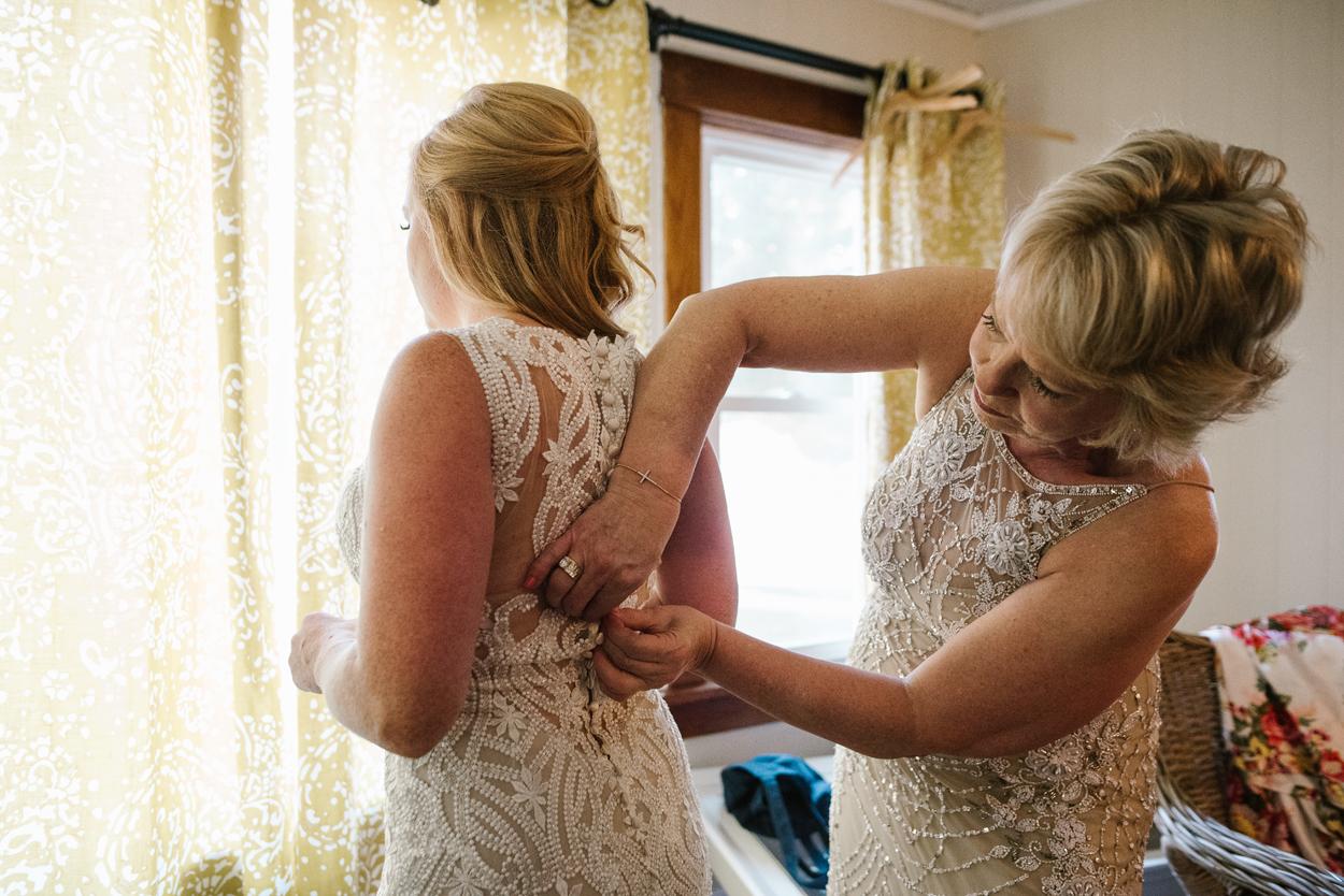 Elberta-Life-Saving-Station-Northern-Michigan-Wedding-Photographer (31).jpg