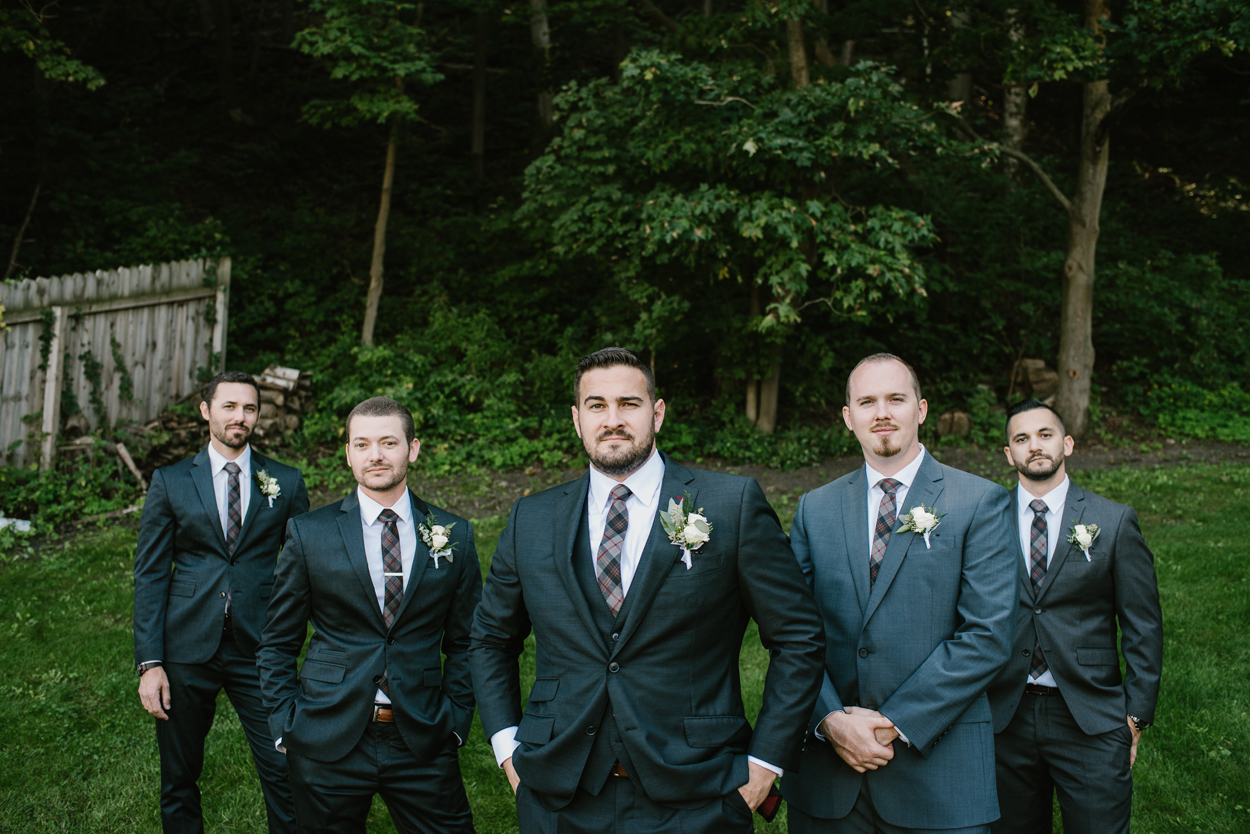 Elberta-Life-Saving-Station-Northern-Michigan-Wedding-Photographer (35).jpg
