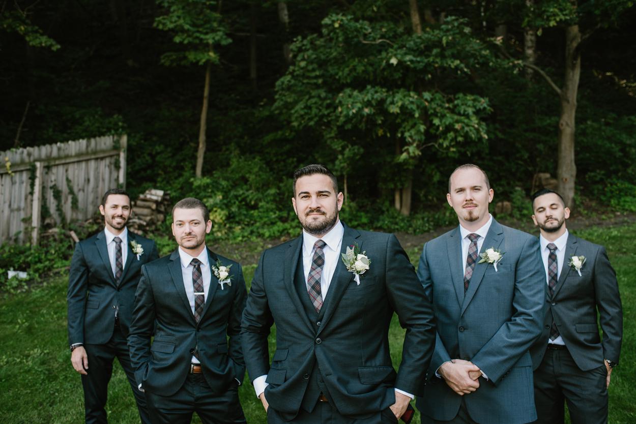 Elberta-Life-Saving-Station-Northern-Michigan-Wedding-Photographer (36).jpg