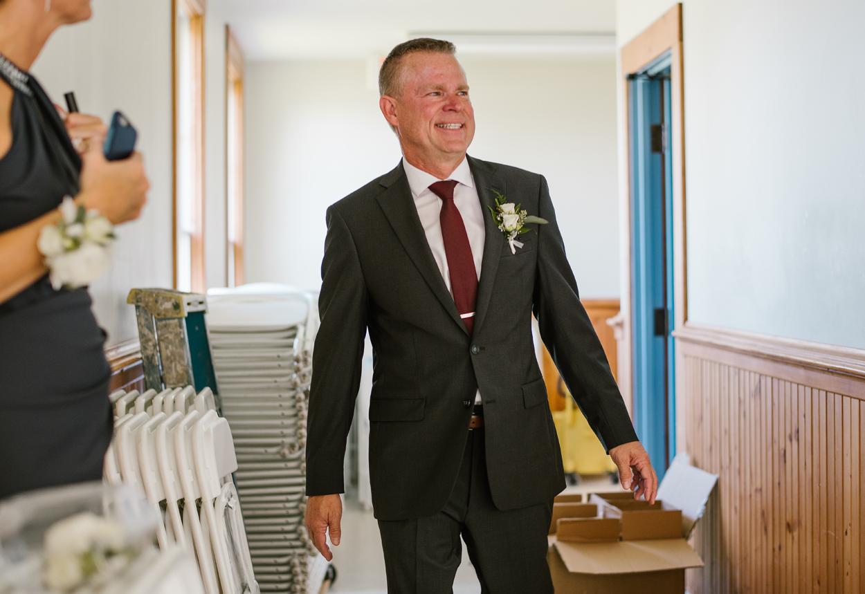 Elberta-Life-Saving-Station-Northern-Michigan-Wedding-Photographer (41).jpg