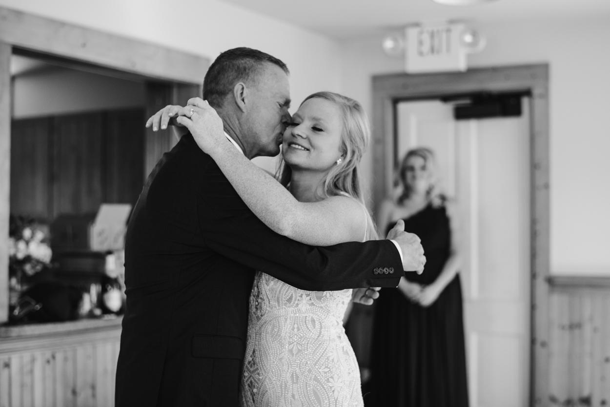 Elberta-Life-Saving-Station-Northern-Michigan-Wedding-Photographer (42).jpg