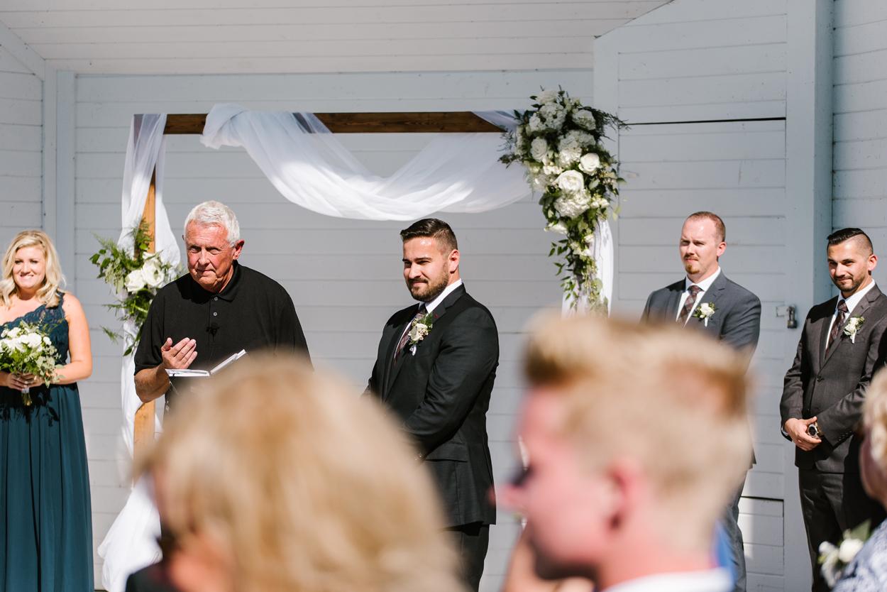 Elberta-Life-Saving-Station-Northern-Michigan-Wedding-Photographer (45).jpg