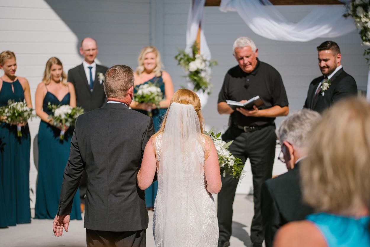 Elberta-Life-Saving-Station-Northern-Michigan-Wedding-Photographer (46).jpg