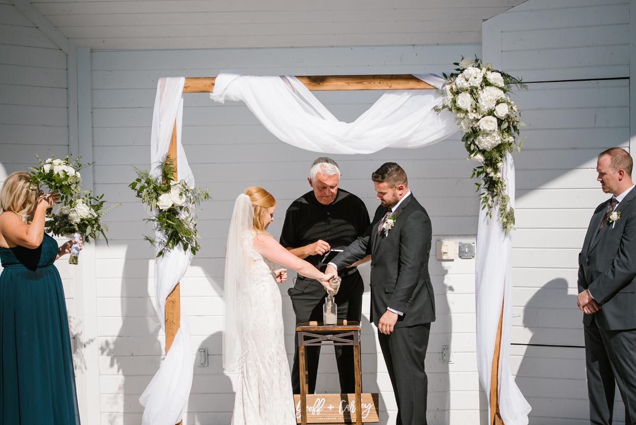 Elberta-Life-Saving-Station-Northern-Michigan-Wedding-Photographer (48).jpg