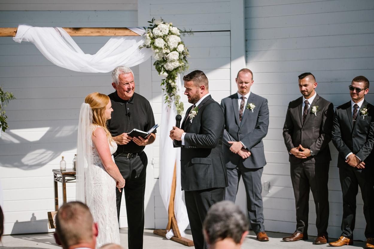 Elberta-Life-Saving-Station-Northern-Michigan-Wedding-Photographer (49).jpg
