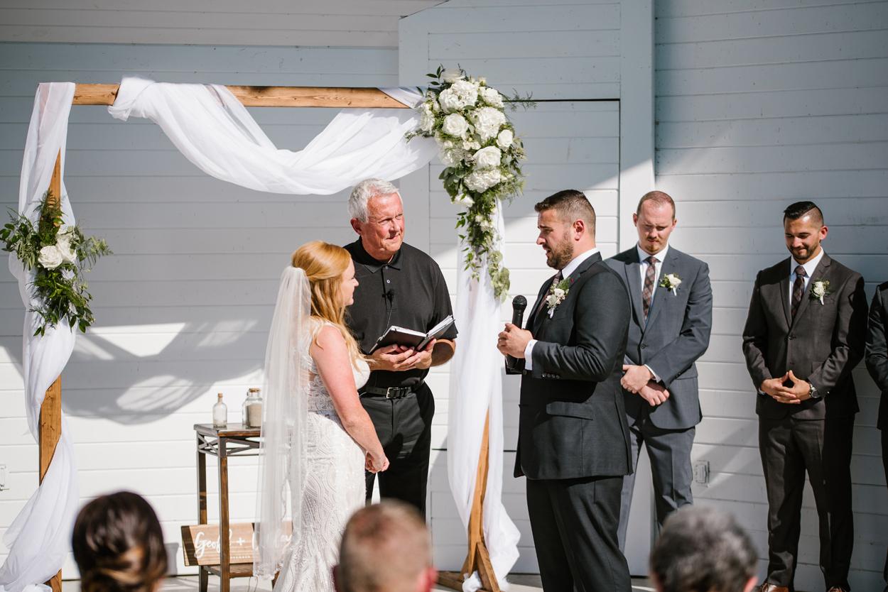 Elberta-Life-Saving-Station-Northern-Michigan-Wedding-Photographer (50).jpg