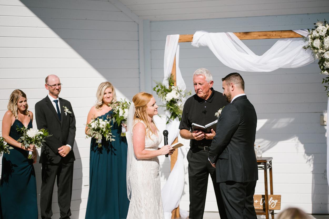 Elberta-Life-Saving-Station-Northern-Michigan-Wedding-Photographer (51).jpg