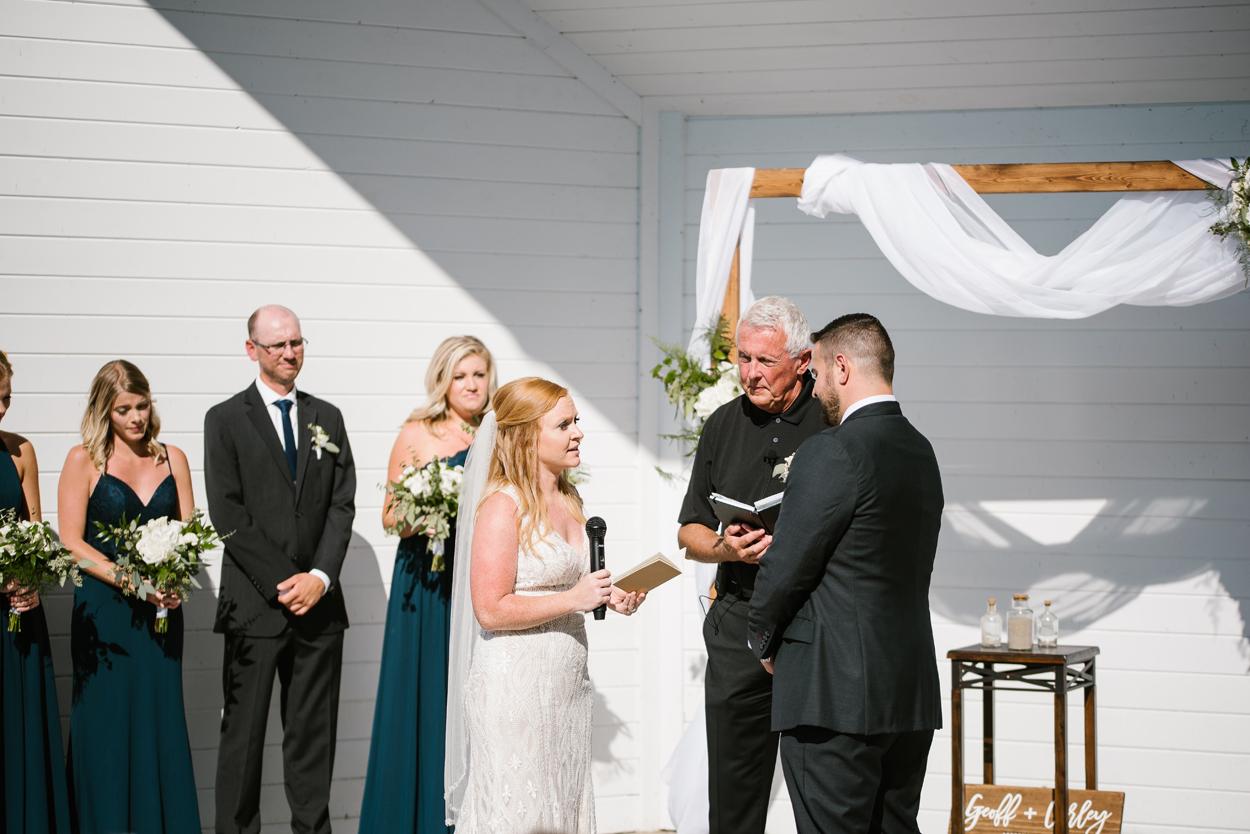 Elberta-Life-Saving-Station-Northern-Michigan-Wedding-Photographer (52).jpg