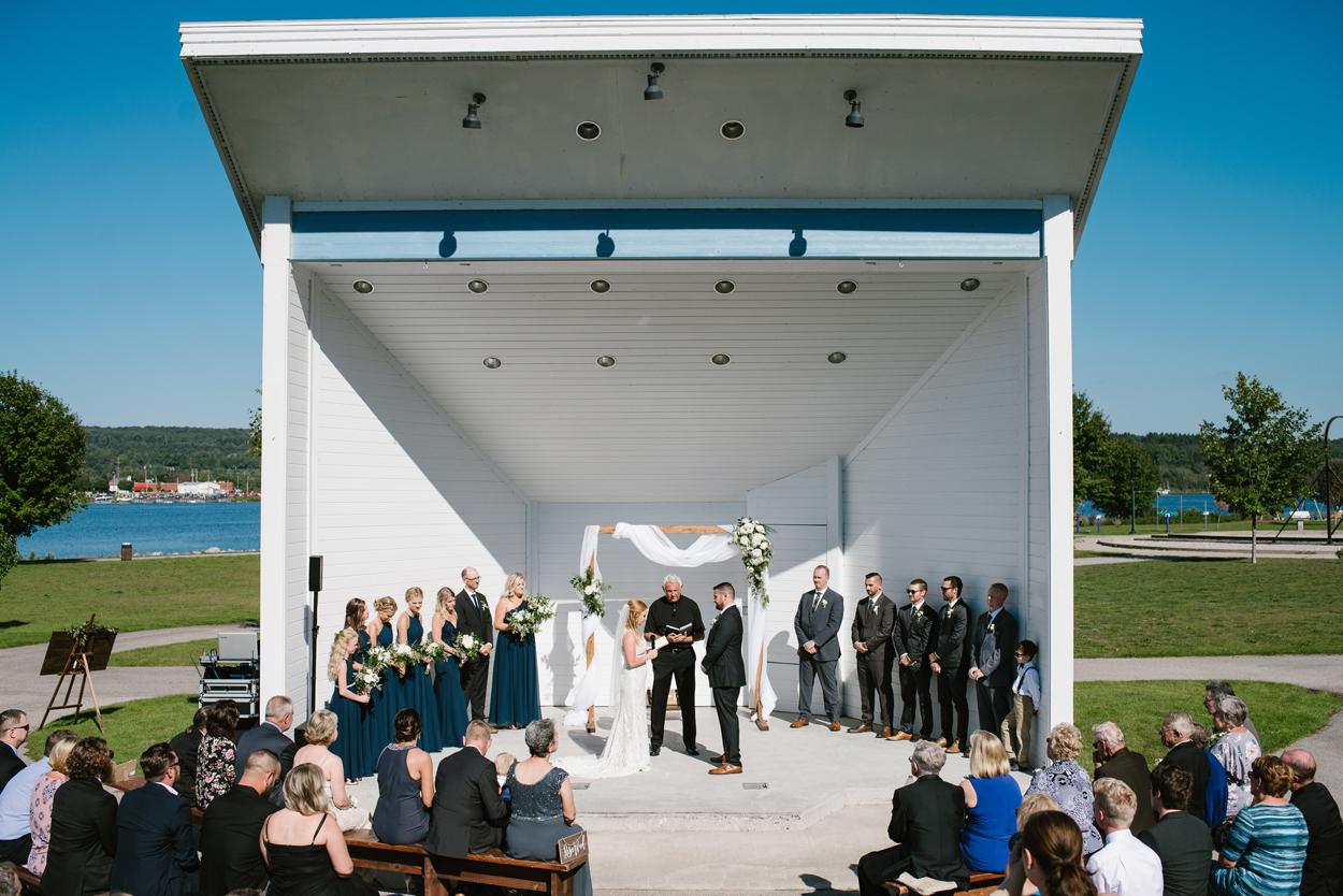 Elberta-Life-Saving-Station-Northern-Michigan-Wedding-Photographer (53).jpg