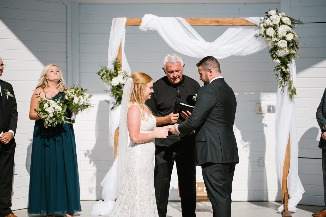 Elberta-Life-Saving-Station-Northern-Michigan-Wedding-Photographer (54).jpg