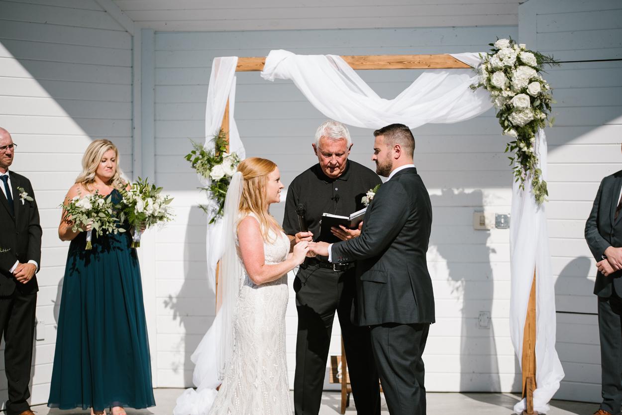 Elberta-Life-Saving-Station-Northern-Michigan-Wedding-Photographer (55).jpg
