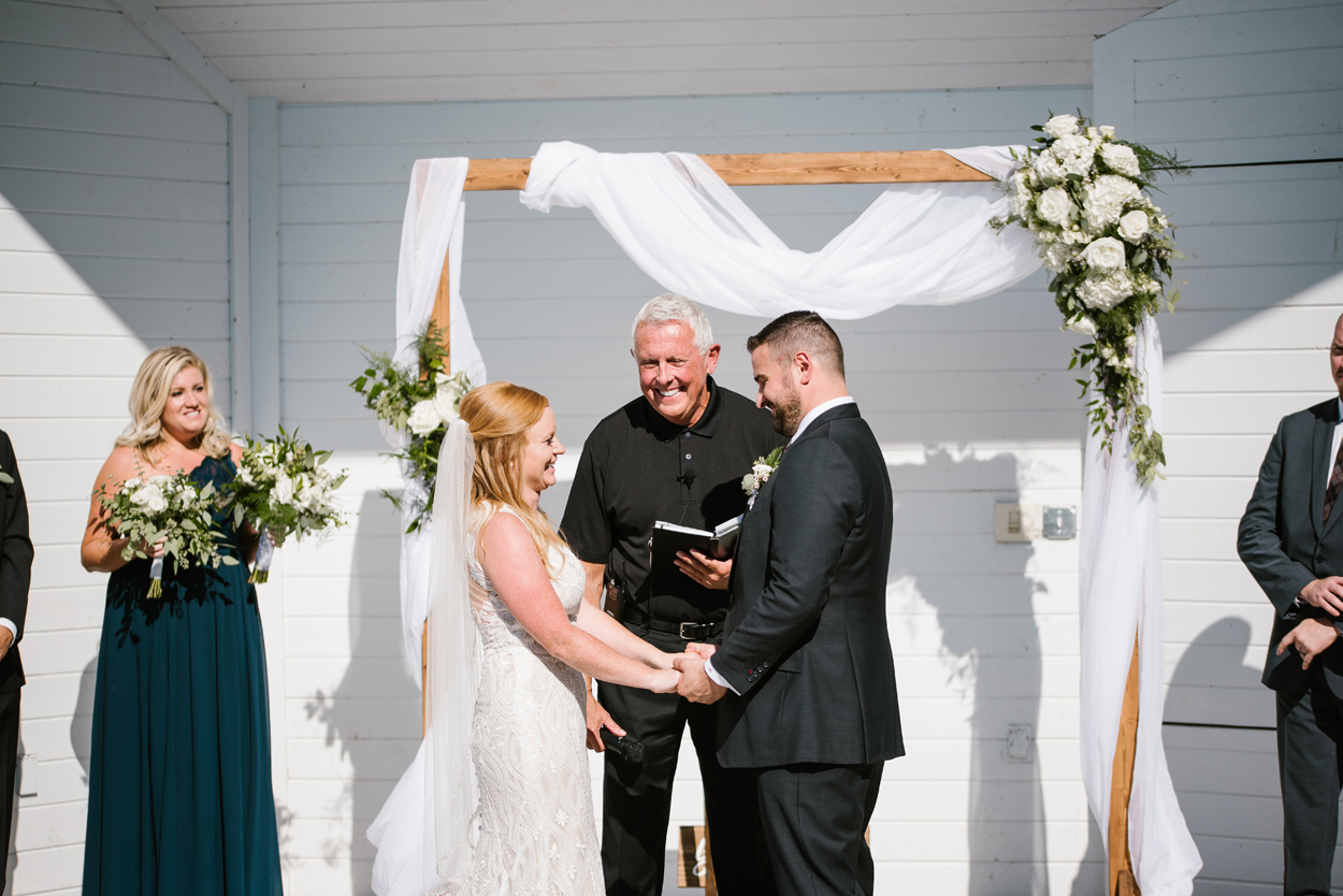 Elberta-Life-Saving-Station-Northern-Michigan-Wedding-Photographer (56).jpg