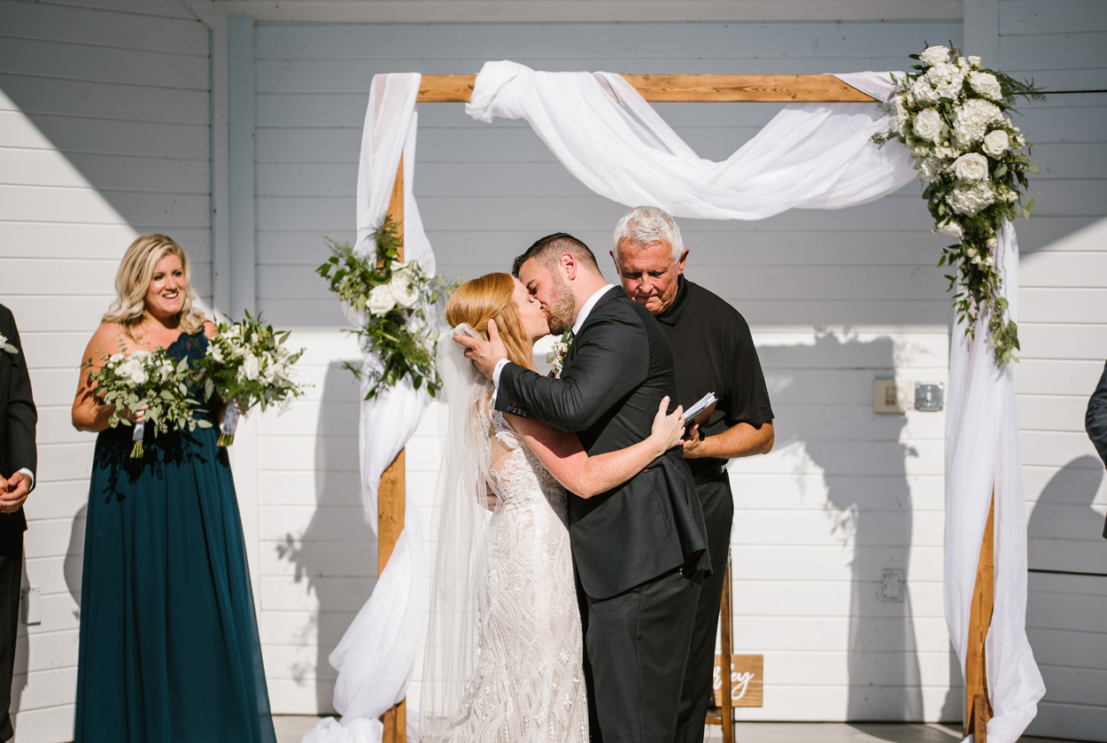 Elberta-Life-Saving-Station-Northern-Michigan-Wedding-Photographer (57).jpg